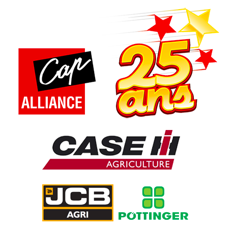 cap25-logocap