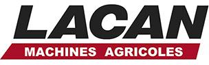 matériel agricole occasion Albi, matériel agricole occasion Castres, matériel agricole occasion Figeac, matériel agricole occasion Rquista, matériel agricole occasion Rodez, matériel agricole occasion Maurs, matériel agricole occasion Roquefort sur soulzon,